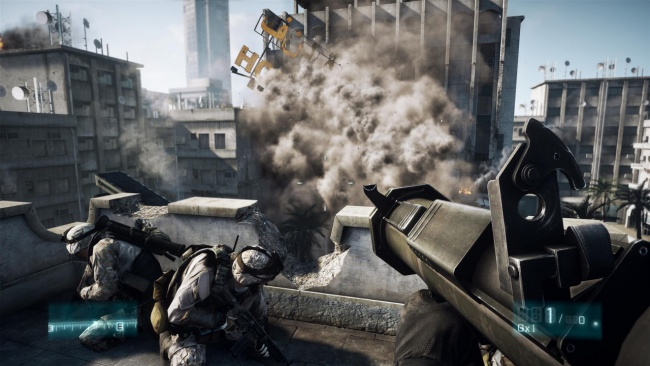 It's Time to Reactivate [sCs] Battlefield_3_image8_thumb