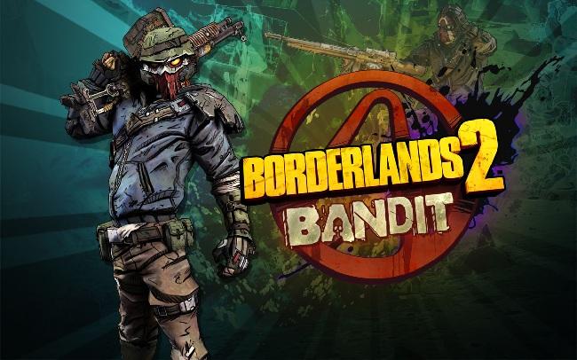 Borderlands 2 дополнения скачать торрент - фото 11
