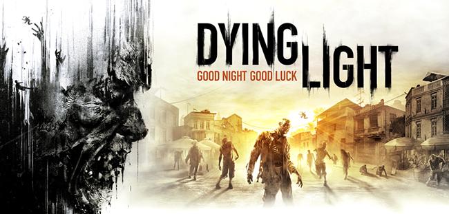 dying_light.jpg