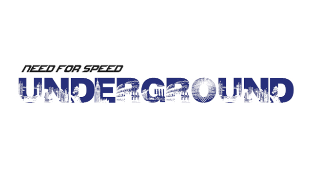 Update Criterion Games Creative Director Alex Ward Has Responded On Twitter To The Rumor That Their Next Game Is Need For Speed Underground