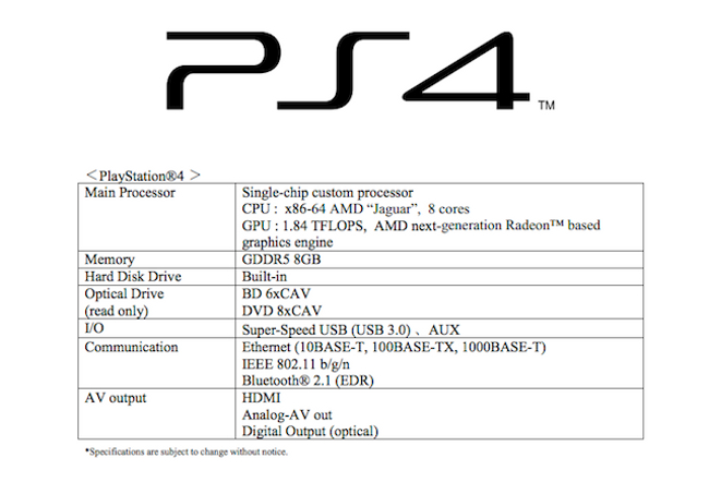 playstation_4_specifications.jpg