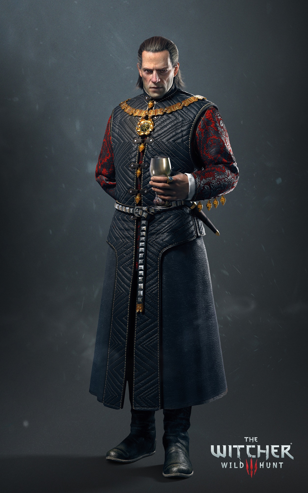 the witcher - photo #11