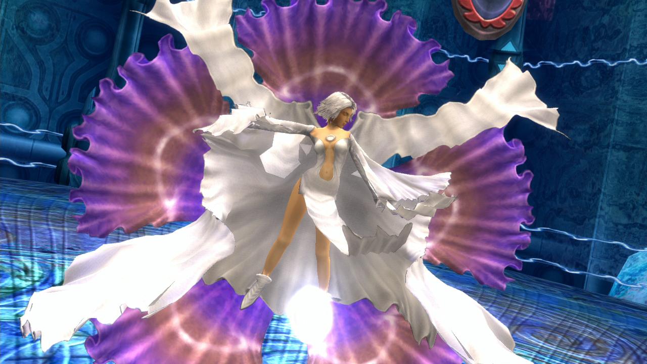 Final fantasy x hd ps vita download keeps