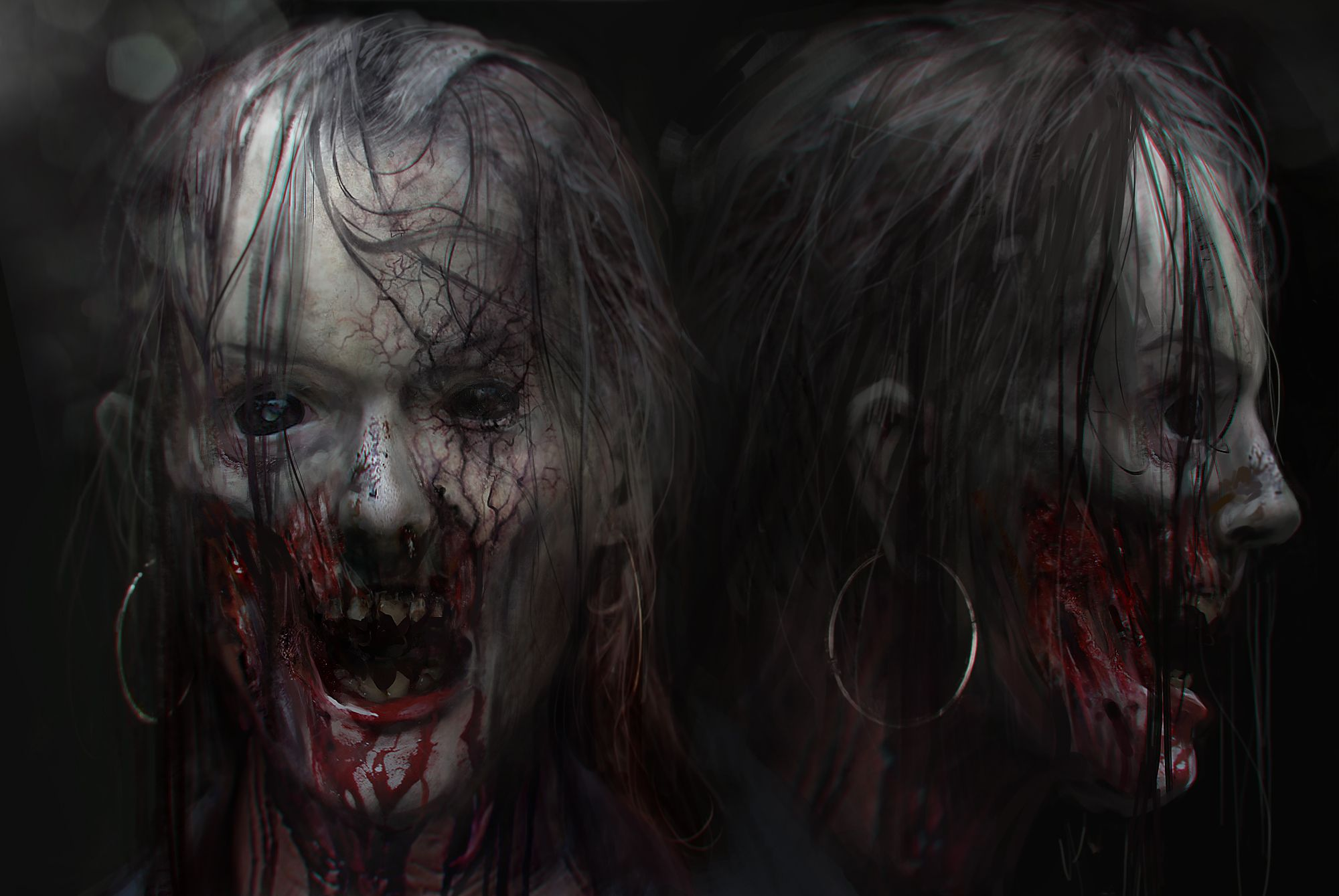 [Image: zu_comiccon_conceptart_nurse_1.jpg]