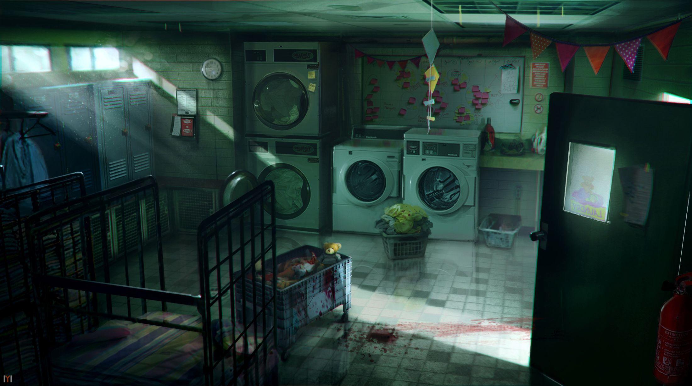 [Image: zu_comiccon_conceptart_nursery_laundry_1.jpg]