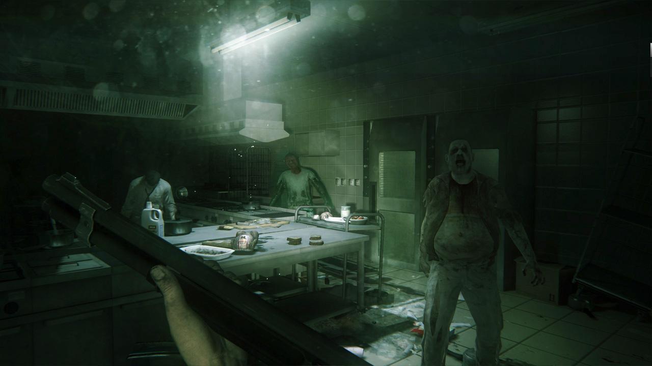[Image: zu_comiccon_nursery_kitchen_zombies.jpg]