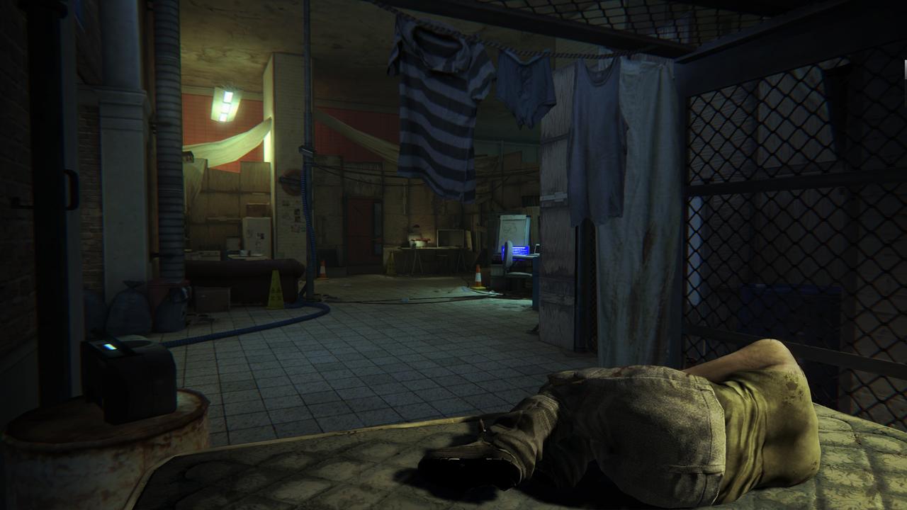 [Image: zu_comiccon_screenshot_safehouse_rebirth.jpg]