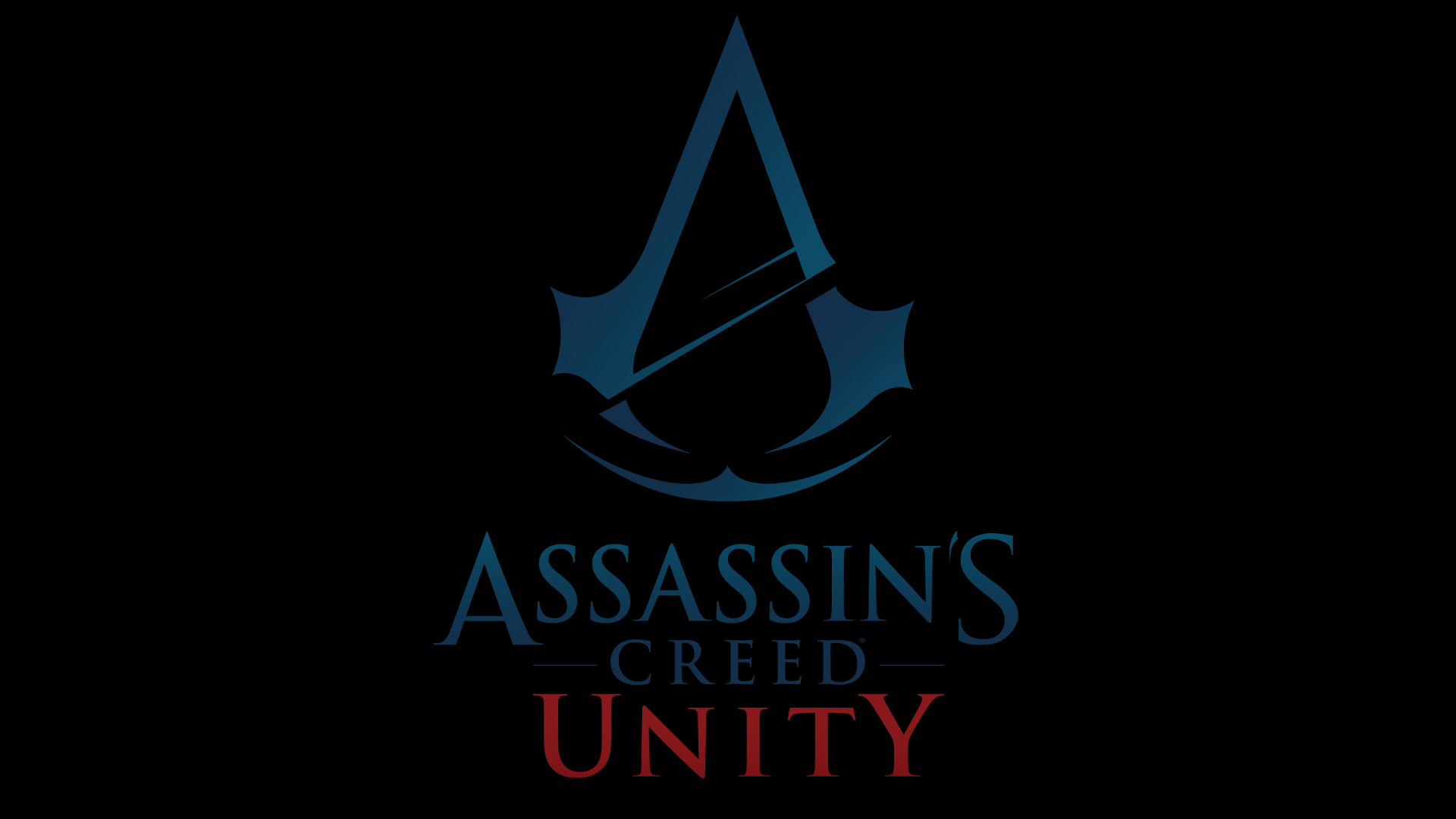 Asassin S Creed Unity Confirmed By Ubisoft The Guillotine Drops