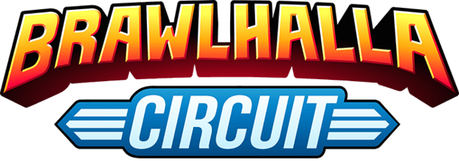 Brawlhalla Tier List 2020.Brawlhalla Circuit Adds New S Tier Event With Legends Series