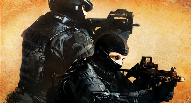 Cs go resolving matchmaking state for your account
