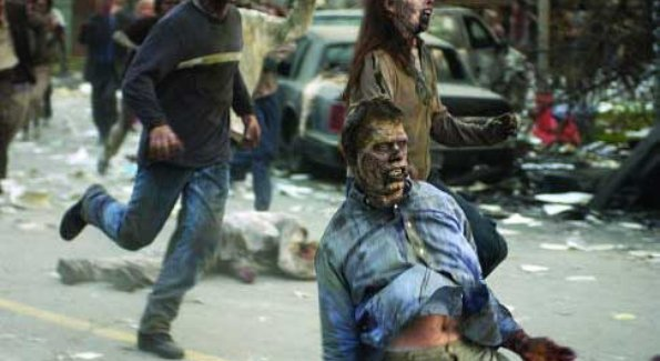 Valve may allow Left 4 Dead 1 & 2 players to play together - Neoseeker