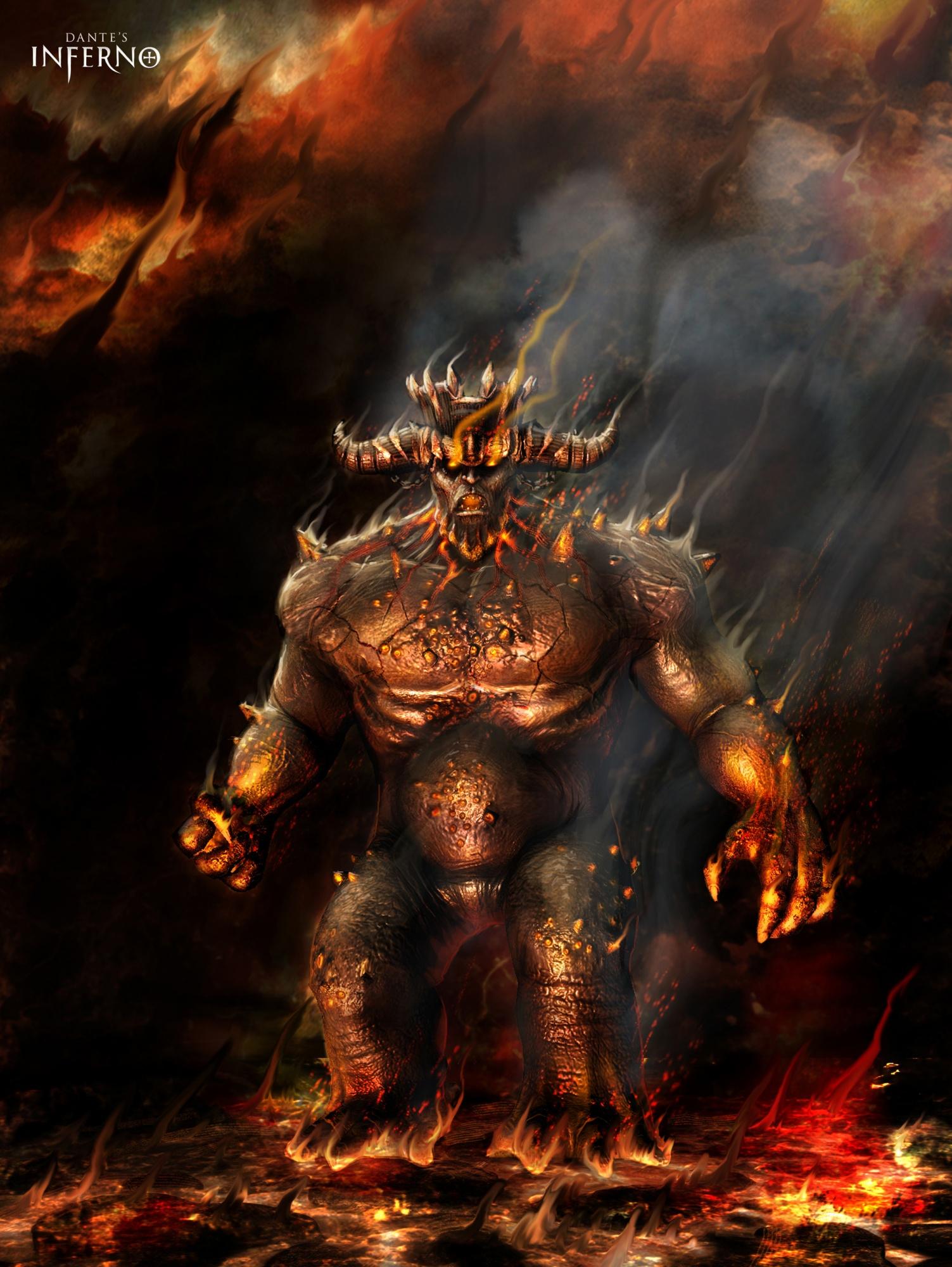 SYMPTOMS OF DEMONIC ATTACK amp POSSESSION  Demon Slayer