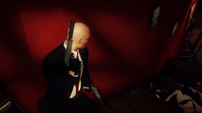 how to download hitman blood money for free full game