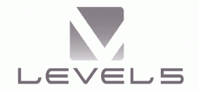 IEStrikers [By mbcn10pe]: Action Replay - IEStrikers Xtreme