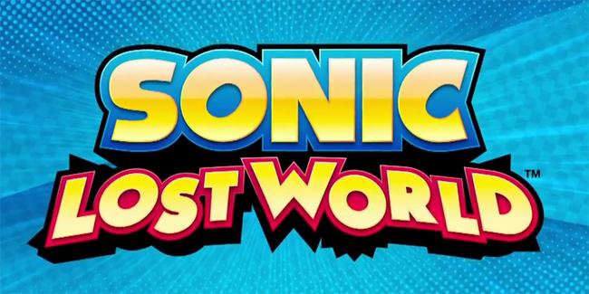 [Image: sonic_lost_world_logo.jpg]