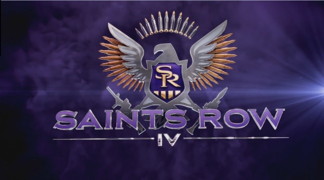 Saints Row 4 (18+)