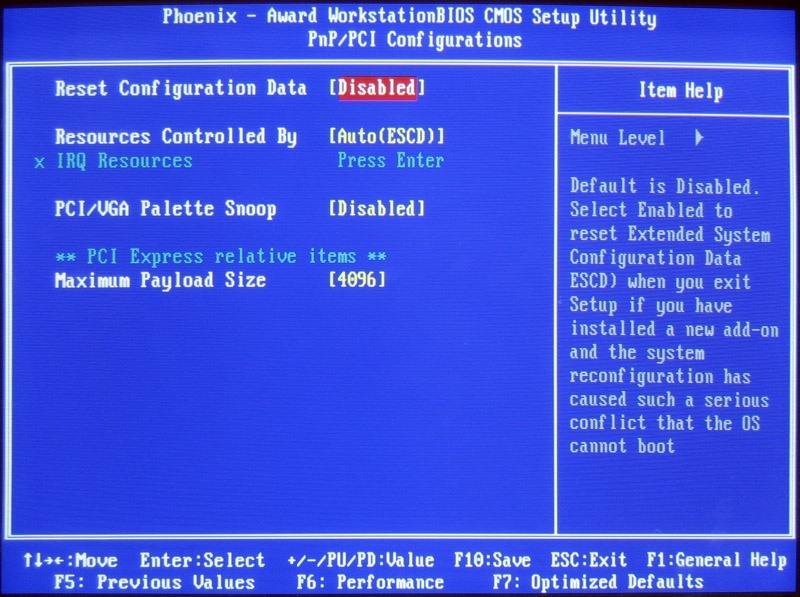 Ecs Mcp61pm Hm Drivers Windows 7 - letterzen