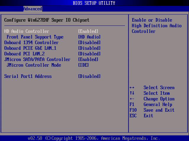 Как загрузиться с диска cd или флешки usb hdd usb flash