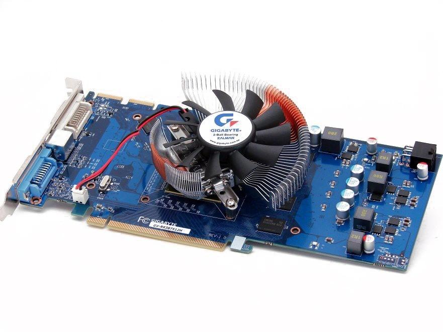 Что расхождение в производительности между nvidia geforce 9600 gt и geforce 8800 gt 512mb практически нулевое