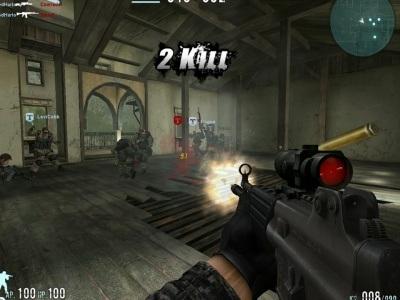 Combat Arms Renegade Edition (2010/ENG/OnLine) CombatArms_C_16_thumb