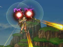 dragon ball z attack of the saiyans review
