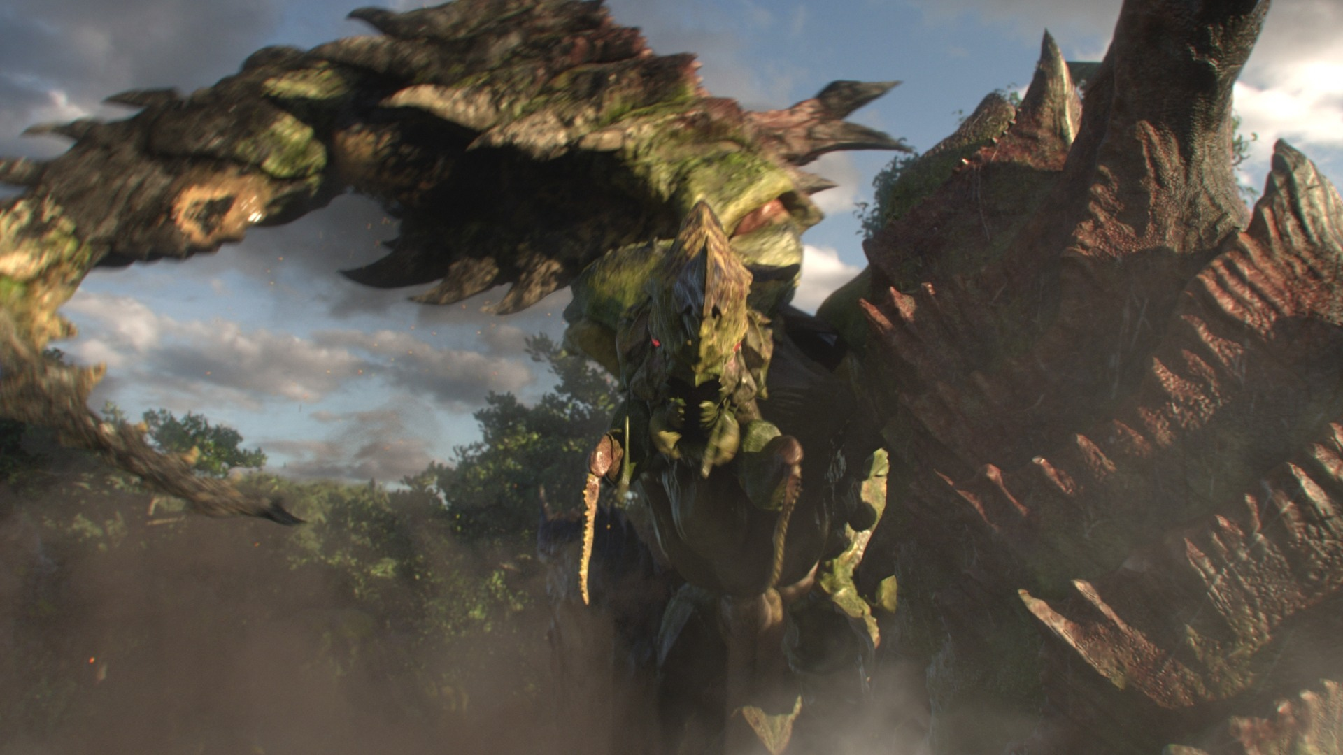 Images for news platinum games reveals xbox one exclusive scalebound