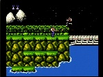 Contra screenshot 2