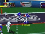 NFL Blitz screenshot 5