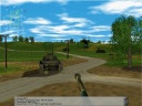 Panzer Elite screenshot 0