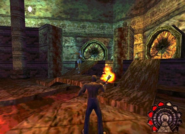 shadow man pc download
