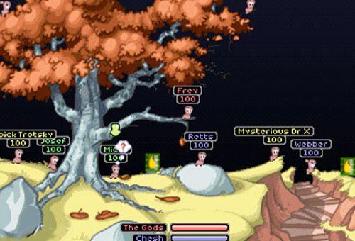 WORMS ARMAGEDDON Worms_armageddon_profilelarge