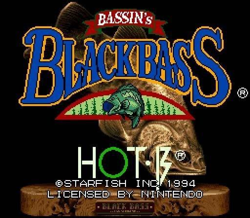 bassins_black_bass_with_hank_parker_profilelarge.jpg