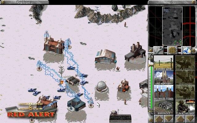 Juegos RTS de Estrategia en 2D Command_and_conquer_red_alert_profilelarge
