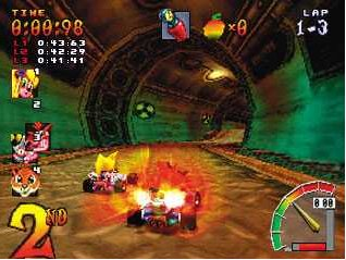http://i.neoseeker.com/p/Games/Playstation/Racing/General/crashracing_profilelarge.jpg