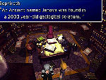 Final Fantasy VII screenshot 15
