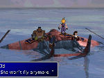 Final Fantasy VII screenshot 21
