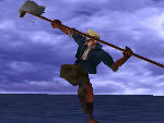 Final Fantasy VII screenshot 26