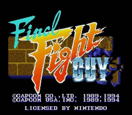 http://i.neoseeker.com/p/Games/Super_Nintendo/Action/Fighting/final_fight_guy_profilelarge.jpg