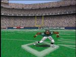 NFL Gameday 2000 screenshot 4