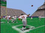 NFL Gameday 2000 screenshot 6