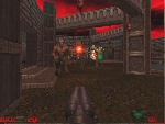 Doom 64 screenshot 18