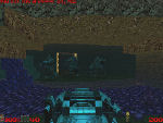 Doom 64 screenshot 19