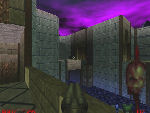Doom 64 screenshot 20