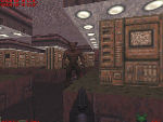 Doom 64 screenshot 22