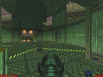 Doom 64 screenshot 24