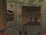 Doom 64 screenshot 25