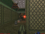 Doom 64 screenshot 27