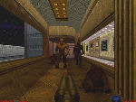 Doom 64 screenshot 30
