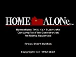 Home Alone SNES Cheats http://www.pic2fly.com/Home-Alone-SNES-Cheats