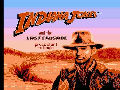 indiana_jones_and_the_last_crusade_profilelarge.jpg
